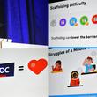 外国語学習アプリ『Duolingo(デュオリンゴ)』に見る、難しいことを簡単に学べるようにする方法論【GDC 2019】