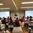 女性のための金融セミナー  1月25日(金)~27日(日)にて開催しました。