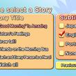 作った動画をDVDプレイヤーで見られる「DVDオーサリング」の正式サービス開始