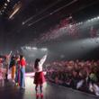 Payke、講談社、サツドラの3社が海外初開催となる「ViVi Night in Taipei」を11月16日に共催
