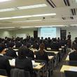 日本全国で約7,000名を派遣するライクスタッフィング及びライクワークスが、東京・大阪でエキスパート職の入社式を実施いたしました