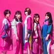日本のポップカルチャーを牽引するアソビシステムが新アイドルユニット「IDOLATER」をプロデュース!お披露目イベントの開催も決定!