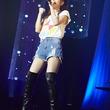 立花理香の愛とカラフルな アイデアに会場は熱狂!「立花理香 2nd LIVE 〜colorful mixer〜」【ライブレポート】