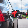 「給油間違い」多発 軽自動車に軽油、ディーゼルにハイオク…ベテランが間違うことも