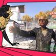 ベセスダ・ソフトワークスがPC版配信のSteam復帰を発表。『RAGE 2』、『Doom Eternal』、『Fallout 76』などが登場予定