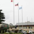 北朝鮮有事で日本は自動的に戦争に巻き込まれる! 知られざる「朝鮮国連軍地位協定」