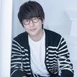 声優・花江夏樹と君の声がオリジナルラジオドラマで共演!本日より声の募集スタート!(〆切4月5日23:59)