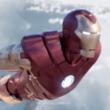 アイアンマンになれる時代がきた!PSVRが『Marvel's Iron Man VR』を発表!