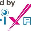 """2019年春アニメの視聴動向を""""eb-i Xpress""""が発表、1位は『進撃の巨人 Season 3 Part.2』"""