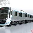 新型3020系電車、2019年秋に東急目黒線へ導入 2022年上期から8両編成に順次増強