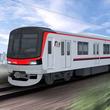 「有料着席サービス」東京メトロ日比谷線・東武線直通列車に導入 2020年度から