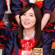 SKE48松井珠理奈、舞台初挑戦初主演に恐縮「ムリムリムリ!」