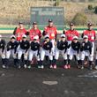 高知ファイティングドッグスが室戸高校女子硬式野球部に技術指導 全国大会優勝に向けて