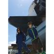 Zweiニューシングル!TVアニメ『BAKUMATSUクライシス』EDテーマ「青き炎」描き下ろしジャケット写真公開!シングル発売記念イベントも発表!