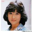 竹内まりや、亡くなった岡田有希子さんへの思い
