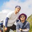 テナー日向秀和&ヤセイ松下マサナオ、町田ノイズ閉店惜しみチャリティイベント開催