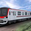 東武と東京メトロ、日比谷線直通列車に「有料着席サービス」を導入へ