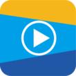 ウェブストリームが Windows / macOS 向けのDRM動画対応ダウンロード再生プレーヤー WS Player app (Electron) を提供開始