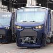 相鉄・JR直通線、11月30日開業 相鉄の新型車両が東京都心へ!
