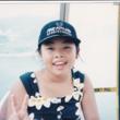 渡辺直美、小学5年生当時の写真に「歯デカwwww」