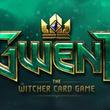 デジタルカードゲーム「グウェント ウィッチャーカードゲーム」のiOS版が2019年内に配信決定。Android版の配信も予定