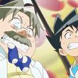 学習マンガ「科学漫画サバイバル」東映アニメーション制作のアニメ映像が公開