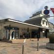 4月1日(月)「ナチュラル・レトロモダン」をコンセプトに向ヶ丘遊園駅をリニューアルオープンします