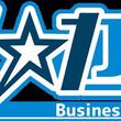 Vチューバー支援サービス『Vカツ』法人利用を可能にする『Vカツビジネス』を本日より開始!企業のキャラクタービジネスを後押しします