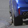 プロドライバーが教える!タイヤのグリップ力を120%発揮させる走り方
