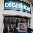 世界最大のスポーツ用品店・デカトロンが日本上陸! 本国パリの店舗を視察してきた