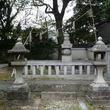 徳川家康の子・信康を殺害の命は信長か、それとも…