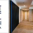 ANAファシリティーズの 賃貸マンションブランド「BlancCiel」待望の第2弾、 BlancCiel MINAMI KAMATA(ブランシエル南蒲田)が 2月末竣工、3月1日入居開始、満室にてスタート!