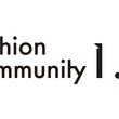 15大学、計20のファッションサークル(学生団体)による組織「fashion community 1.0」が関東/関西でイベントを開催