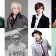 浅倉大介、mabanua、FPMら音楽プロデューサー8人が選ぶ「平成ベストプレイリスト」