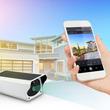 VIA、環境にやさしいVPaiスマートセキュリティソーラーIPカメラを発表 あらゆる屋外環境にインテリジェントかつ継続利用可能な無線セキュリティ監視を提供