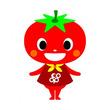 大阪いずみ市民生協は、藤井寺市社会福祉協議会と8市町村目となる「生活困窮自立支援などにおける食材支援事業に関する協定」を締結します。