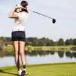 【雑談ネタに使える】ゴルフのはじまりは羊飼いの遊び?