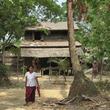 MSD、ジョイセフによるミャンマーでの妊産婦保健プロジェクトを支援