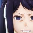 TVアニメ『賭ケグルイ××』五十嵐清華役の福原綾香が明かす壮絶なアフレコ現場「収録後は落ち武者のように満身創痍でした(笑)」【インタビュー】