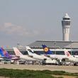 中部国際空港 2019年夏ダイヤの期初運航計画を発表