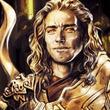 「ウィザードリィ」を思い起こさせるダンジョンRPG「Operencia: The Stolen Sun」のローンチトレイラーが公開