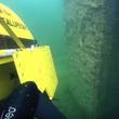 バスタブが潜水艦に!ドイツ人イケメンYouTuberが水没刑務所に潜入する動画