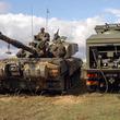 戦車のエンジンと燃費の悩ましい話 悪さはお察し、安全と実用性で紆余曲折の100年