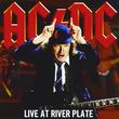 『3月31日はなんの日?』AC/DC、アンガス・ヤングの誕生日