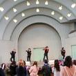 3月30日(土)PiPiPi所属アイドル3組によるONEMAN LIVE開催!絶好超団☆LoVeが解散、メンバーは新たな道へ