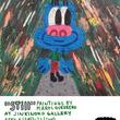 """代官山JINKINOKO GALLERY 展覧会のお知らせ Tim Comix solo exhibition """"still"""""""