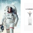 ソーダストリーム、宇宙飛行士スコット・ケリー氏と共に息を吹き込むだけで炭酸水を作ることができる革新的な新製品「SodaStreamMe」を発表  ~ケリー氏が宇宙で製品解説する動画も公開!~