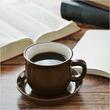 「カフェイン飲料は飲まない」は間違い!?食後のコーヒーには健康効果も!