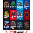 マーベル×プロ野球12球団のコラボグッズ販売 『アベンジャーズ』公開記念