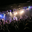 the quiet roomが新作「White」発売、初ワンマンツアー開催